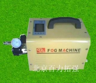 微型高压微雾加湿器