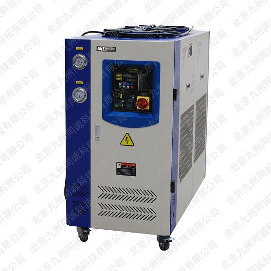 供应北京FL系列风冷式冷水机