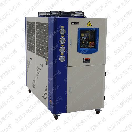 供应液压机用冷水机