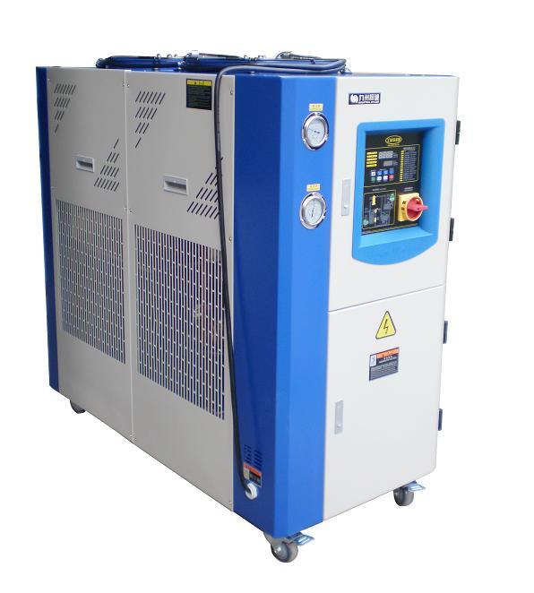 供应小型冷冻机