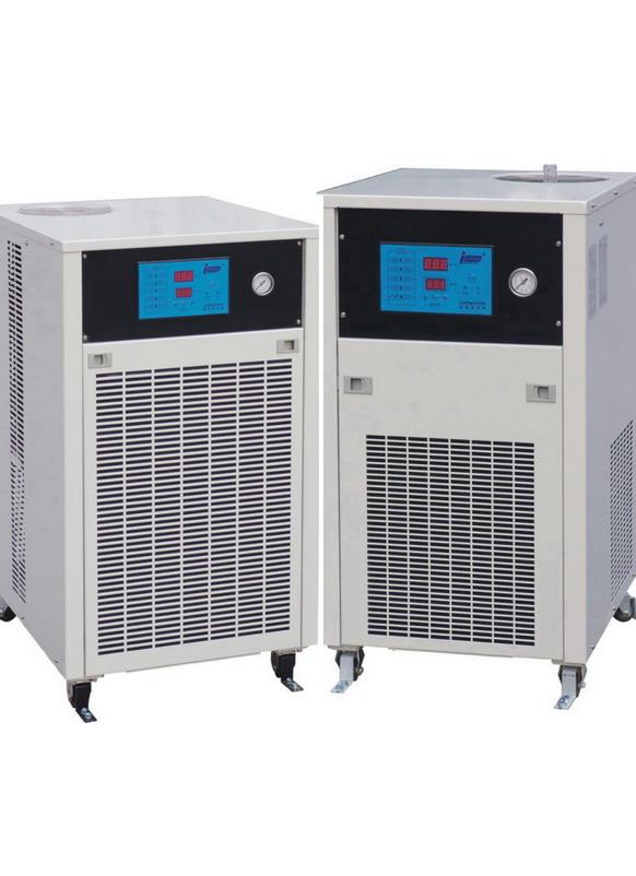 工业焊机冷水机冷却器LX27