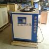 真空镀膜专用水循环冷水机