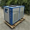金属焊接专用冷水机